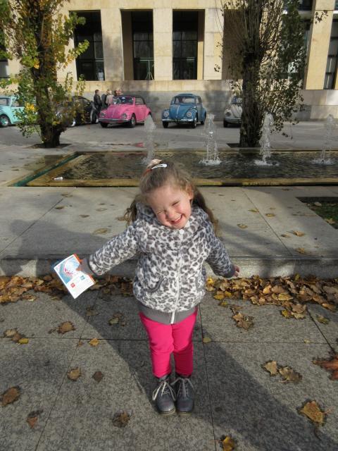 10' Convívio de Natal de Amigos dos VW Clássicos - 13 Dezembro 2014 - Matosinhos 13_zps2bdbb79d
