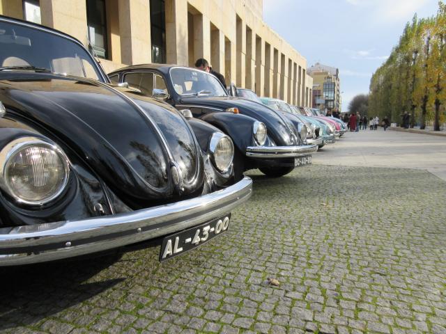 10' Convívio de Natal de Amigos dos VW Clássicos - 13 Dezembro 2014 - Matosinhos 16_zps16efc8e6