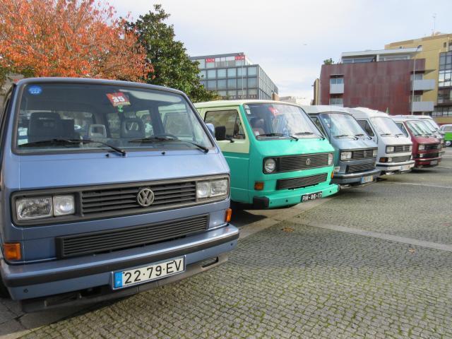 10' Convívio de Natal de Amigos dos VW Clássicos - 13 Dezembro 2014 - Matosinhos 19_zps0b2e8ad0