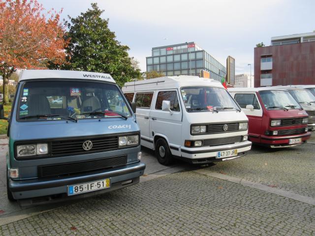 10' Convívio de Natal de Amigos dos VW Clássicos - 13 Dezembro 2014 - Matosinhos 20_zps76e9d321