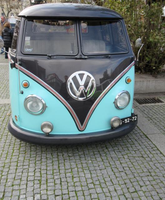 10' Convívio de Natal de Amigos dos VW Clássicos - 13 Dezembro 2014 - Matosinhos 28_zps222fcef3
