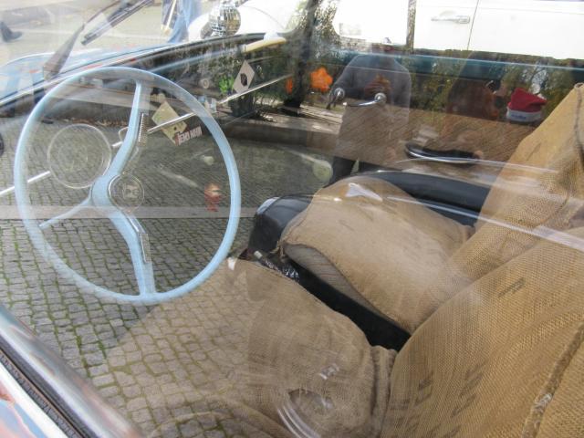 10' Convívio de Natal de Amigos dos VW Clássicos - 13 Dezembro 2014 - Matosinhos 39_zpse2e5cb8f