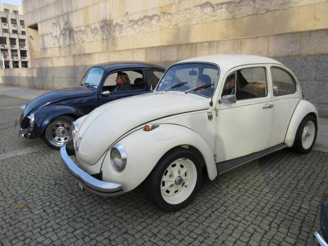 10' Convívio de Natal de Amigos dos VW Clássicos - 13 Dezembro 2014 - Matosinhos 40_zpsb411e28f