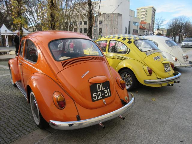 10' Convívio de Natal de Amigos dos VW Clássicos - 13 Dezembro 2014 - Matosinhos 47_zps7931a72c