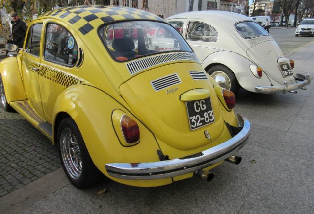 10' Convívio de Natal de Amigos dos VW Clássicos - 13 Dezembro 2014 - Matosinhos 48_zpsa0031cbd