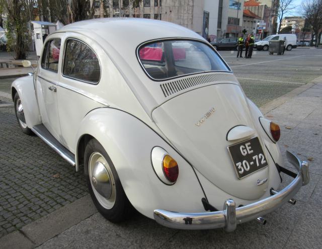 10' Convívio de Natal de Amigos dos VW Clássicos - 13 Dezembro 2014 - Matosinhos 49_zps14ef8a67