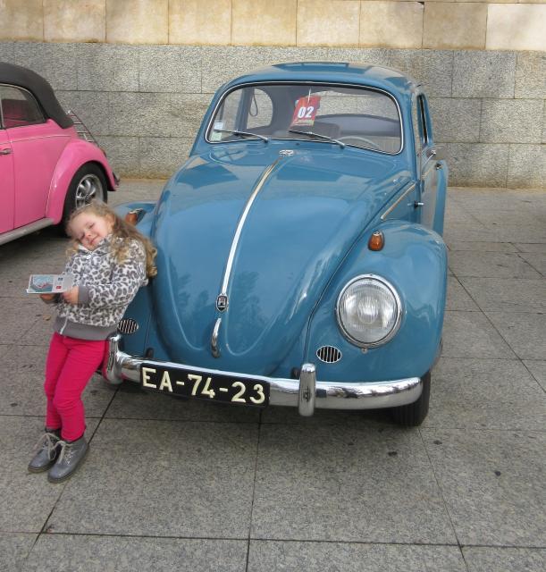 10' Convívio de Natal de Amigos dos VW Clássicos - 13 Dezembro 2014 - Matosinhos 4_zps5e1438c1