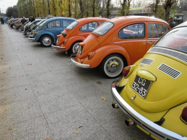 10' Convívio de Natal de Amigos dos VW Clássicos - 13 Dezembro 2014 - Matosinhos 50_zps27c2cd66