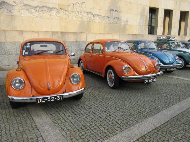10' Convívio de Natal de Amigos dos VW Clássicos - 13 Dezembro 2014 - Matosinhos 51_zpsb1356694