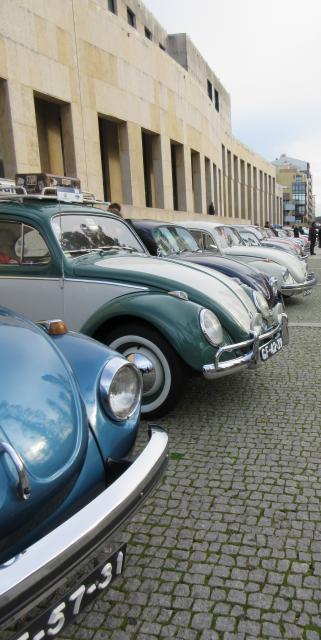 10' Convívio de Natal de Amigos dos VW Clássicos - 13 Dezembro 2014 - Matosinhos 52_zpsb03629a2