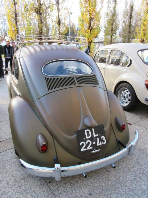 10' Convívio de Natal de Amigos dos VW Clássicos - 13 Dezembro 2014 - Matosinhos 62_zps2b61c061