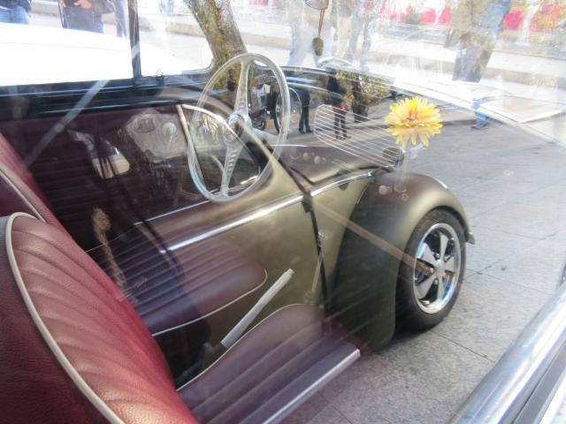 10' Convívio de Natal de Amigos dos VW Clássicos - 13 Dezembro 2014 - Matosinhos 63_zps9833e76e