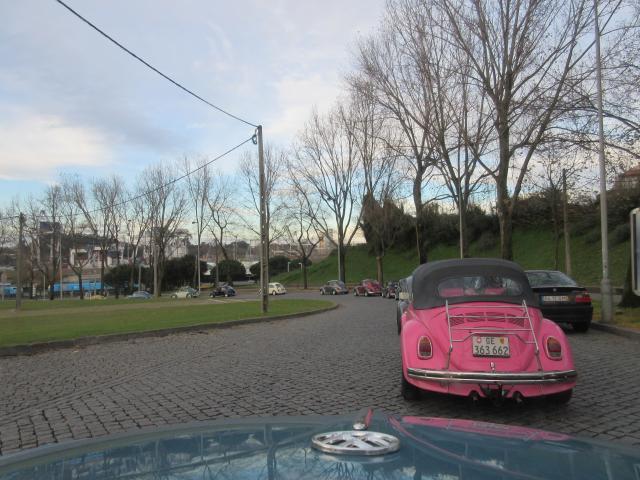 10' Convívio de Natal de Amigos dos VW Clássicos - 13 Dezembro 2014 - Matosinhos 64_zps813e4c1c