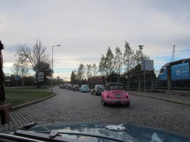 10' Convívio de Natal de Amigos dos VW Clássicos - 13 Dezembro 2014 - Matosinhos 65_zps662ca11c