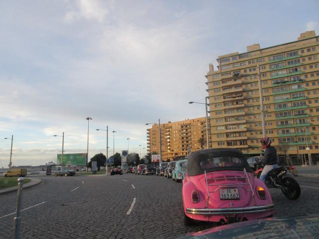 10' Convívio de Natal de Amigos dos VW Clássicos - 13 Dezembro 2014 - Matosinhos 67_zps23fe9e0e