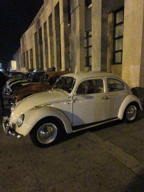 10' Convívio de Natal de Amigos dos VW Clássicos - 13 Dezembro 2014 - Matosinhos 69_zps1e7328da