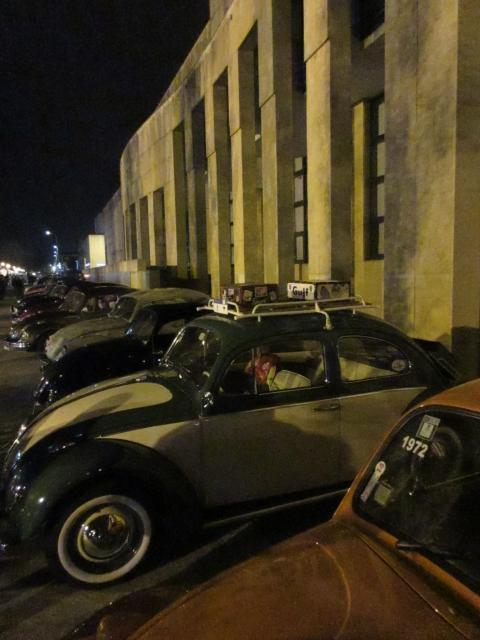 10' Convívio de Natal de Amigos dos VW Clássicos - 13 Dezembro 2014 - Matosinhos 70_zpsd993bf06