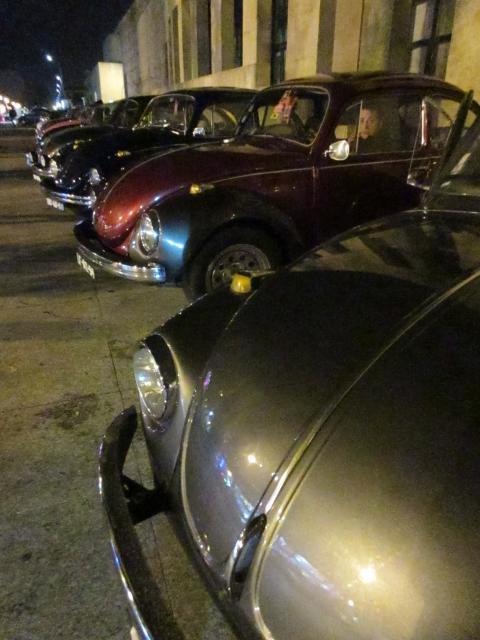 10' Convívio de Natal de Amigos dos VW Clássicos - 13 Dezembro 2014 - Matosinhos 71_zps5c901bf6