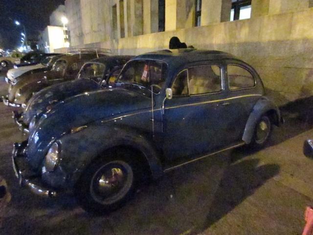10' Convívio de Natal de Amigos dos VW Clássicos - 13 Dezembro 2014 - Matosinhos 72_zps8ff25296