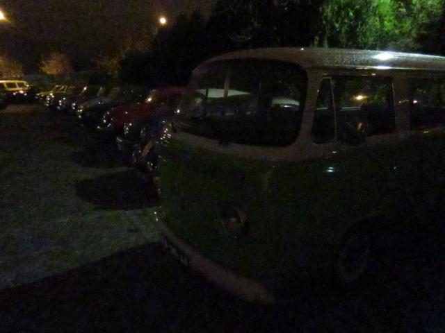 10' Convívio de Natal de Amigos dos VW Clássicos - 13 Dezembro 2014 - Matosinhos 73_zps3e7128a1