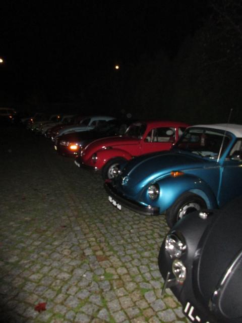 10' Convívio de Natal de Amigos dos VW Clássicos - 13 Dezembro 2014 - Matosinhos 74_zpse920d877