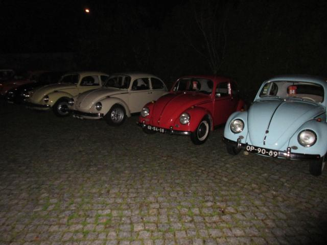 10' Convívio de Natal de Amigos dos VW Clássicos - 13 Dezembro 2014 - Matosinhos 75_zps75c3ba24