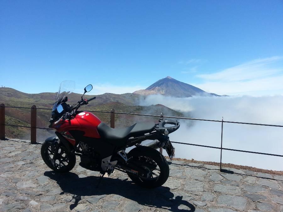 Un paseo por la cumbre Panoramica_zps1d8089e1