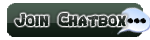 Buttons as requested ChatBox