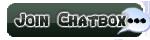 Signature store ChatBox