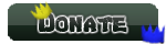 Signature store DonateButton-1
