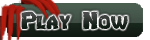 Signature store PlayNowbutton-2