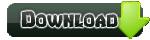 Signature store Downloadbutton