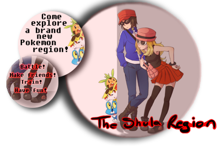 The Shula Region - Pokemon RP AdvertBanner_zps1bcd9988