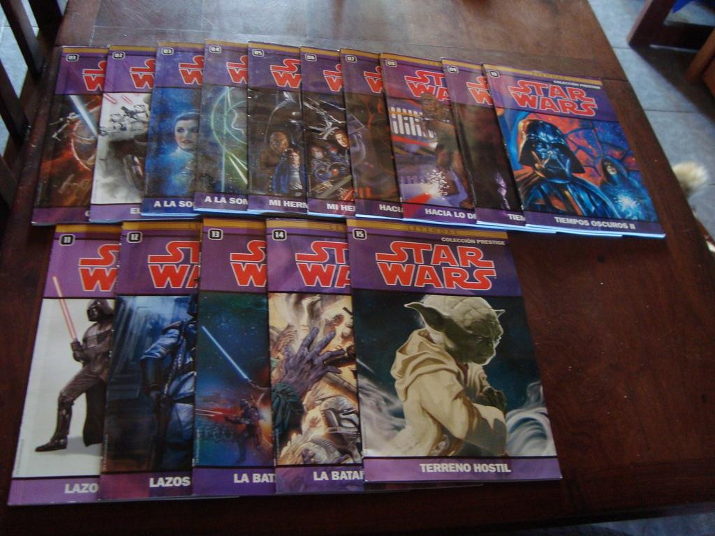 [Comics] ¡Colección Completa! - Página 13 DSC06624_zpszpcijw2b