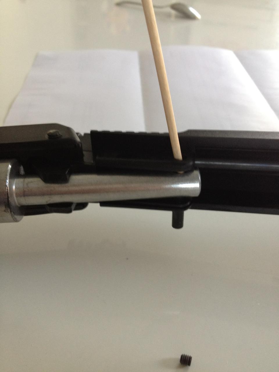 L'entretien du joint de piston du HW40 en images  0FAF0B42-2E75-48CA-8BF7-ABBC45CFE7F6-3669-000002D7A4D8BDC2_zpsa32f3814