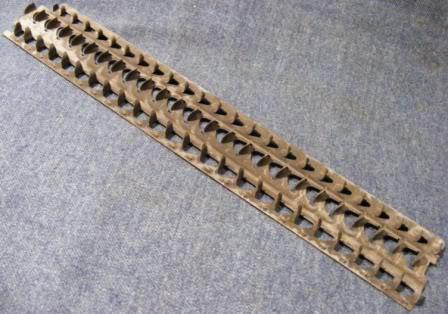 Οχυρά γραμμής Μεταξά 9-16-08167