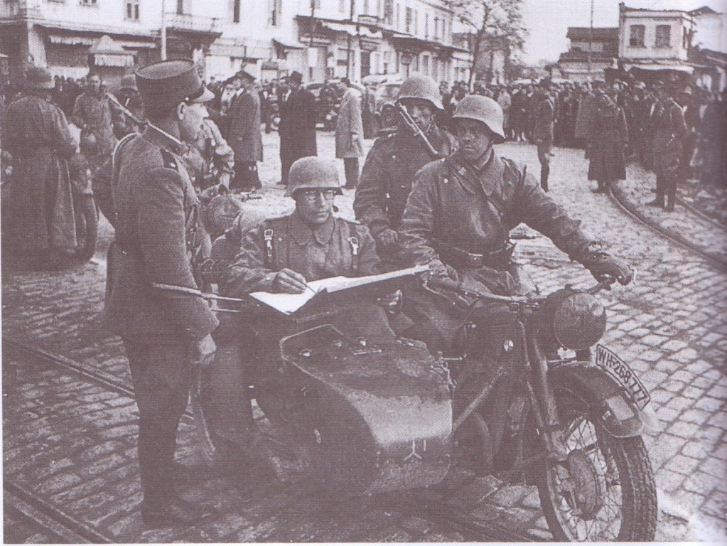 Καλπάκι 3 Νοεμβρίου 1940 - Σελίδα 2 1941-1
