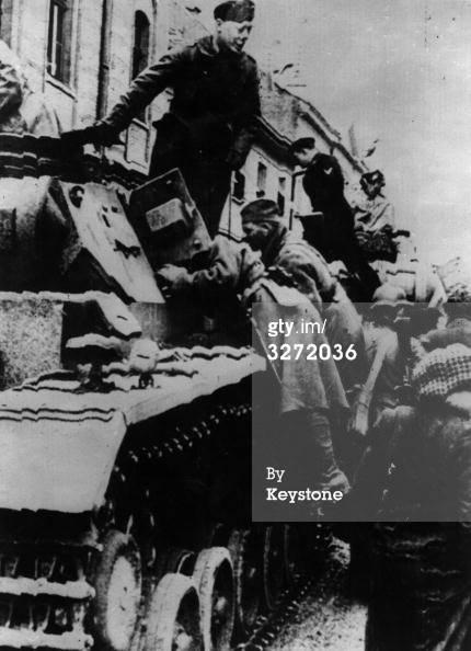 Θεσσαλονικη  9/4/1941   - Σελίδα 2 Defendersofsalonikaapril81941jpg_zps3e734093