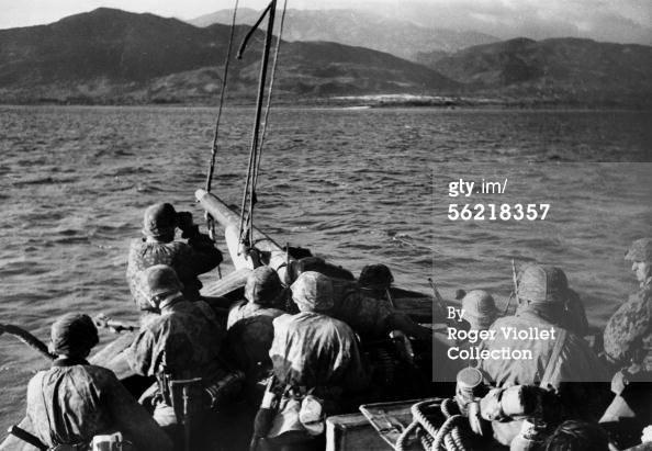 Θεσσαλονικη  9/4/1941   - Σελίδα 2 Gulfofcorinthapril1941_zps92b0ff2c