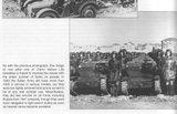 Καλπάκι 3 Νοεμβρίου 1940 Th_006