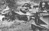Καλπάκι 3 Νοεμβρίου 1940 Th_CV20