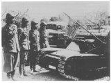 Καλπάκι 3 Νοεμβρίου 1940 Th_CV31