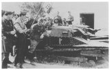 Καλπάκι 3 Νοεμβρίου 1940 Th_CV37