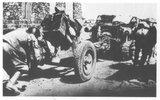 Καλπάκι 3 Νοεμβρίου 1940 Th_CV38