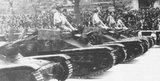 Καλπάκι 3 Νοεμβρίου 1940 Th_CV40