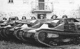 Καλπάκι 3 Νοεμβρίου 1940 Th_CV7