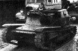 Καλπάκι 3 Νοεμβρίου 1940 Th_Gre-CV33