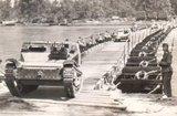 Καλπάκι 3 Νοεμβρίου 1940 Th_ItalianCV33