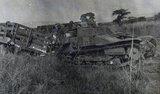 Καλπάκι 3 Νοεμβρίου 1940 Th_ItalianCV33Ethiopiancampaign1936