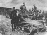 Καλπάκι 3 Νοεμβρίου 1940 - Σελίδα 2 Th_Italiko_Arma_Maxis-1